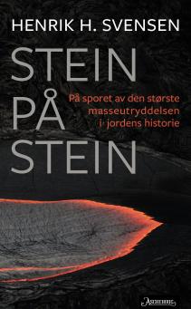 Stein_på_stein