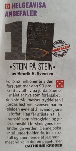 Stein_på_stein_svensen_2