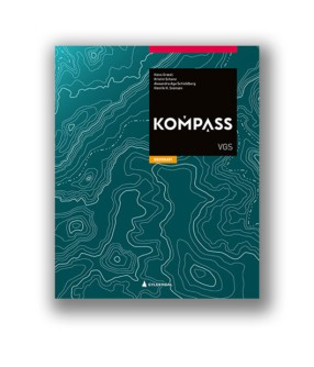 Dette-er-Kompass_guux_info