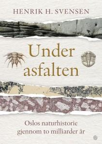 Svensen_Under asfalten_omslag_HOY